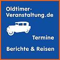 Oldtimer-Veranstaltung-125x125