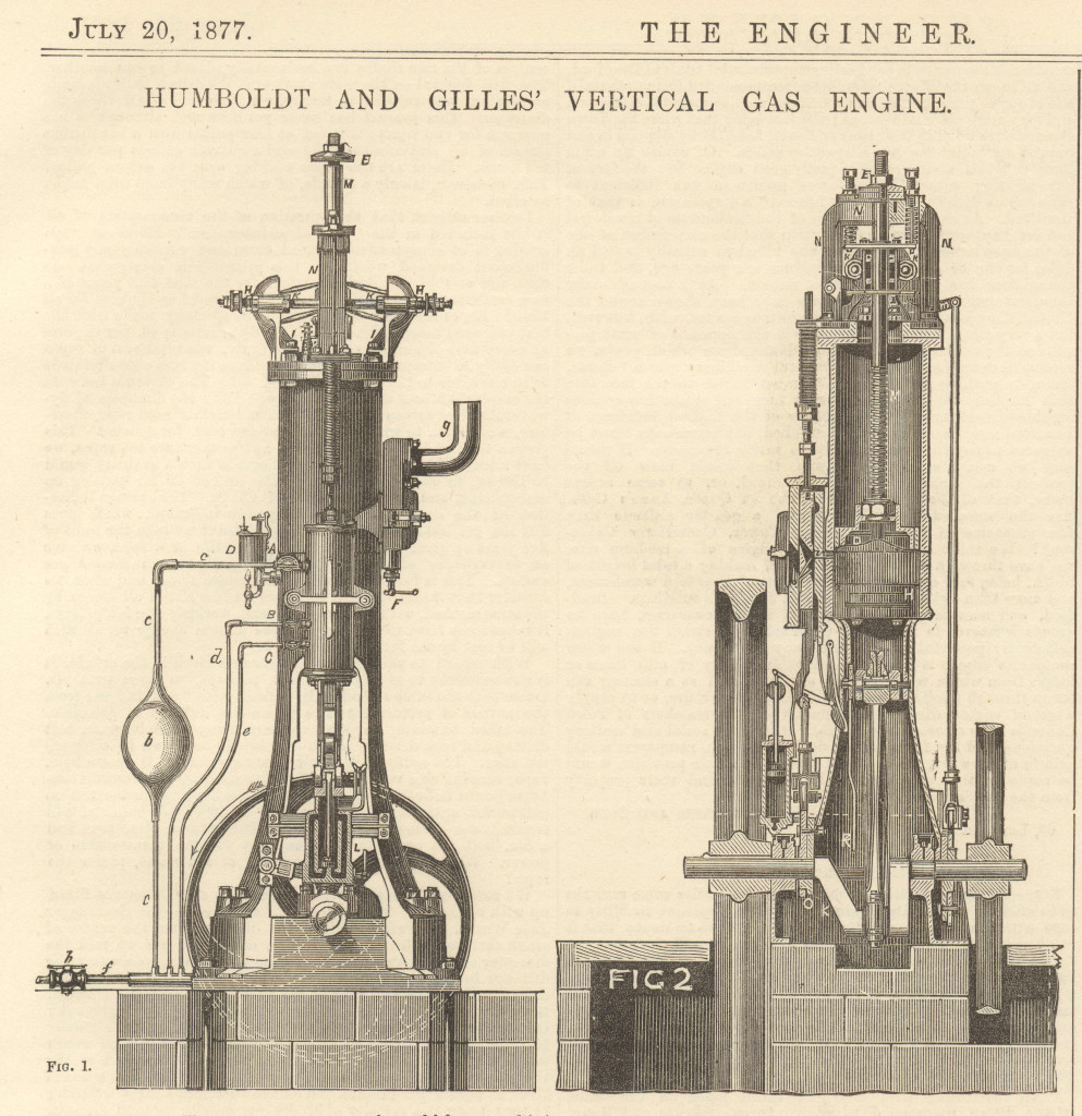 The engineer july 1877 1a