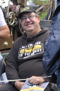 Philippe Brangea